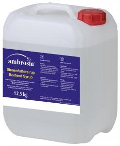 Ambrosia-Bienenfutter-Sirup-Kanister-12,5kg