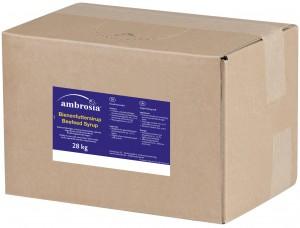 Ambrosia-Bienenfutter-Sirup-Karton-15kg